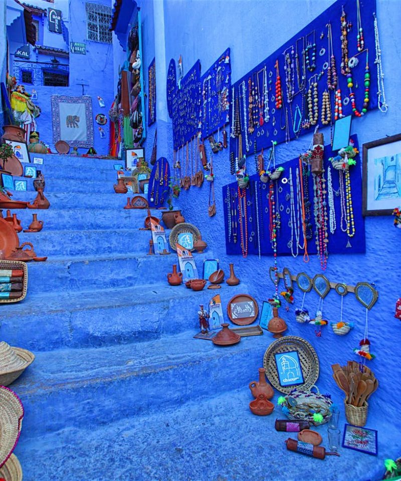 best fez day trips & tours