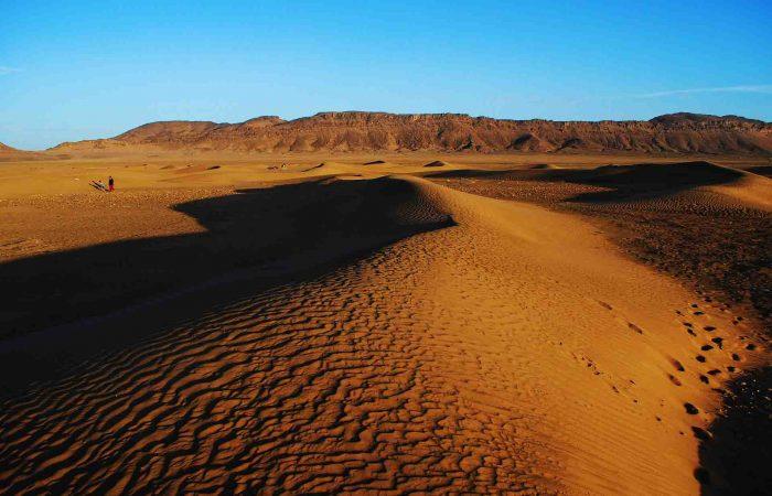marrakech to fes tour