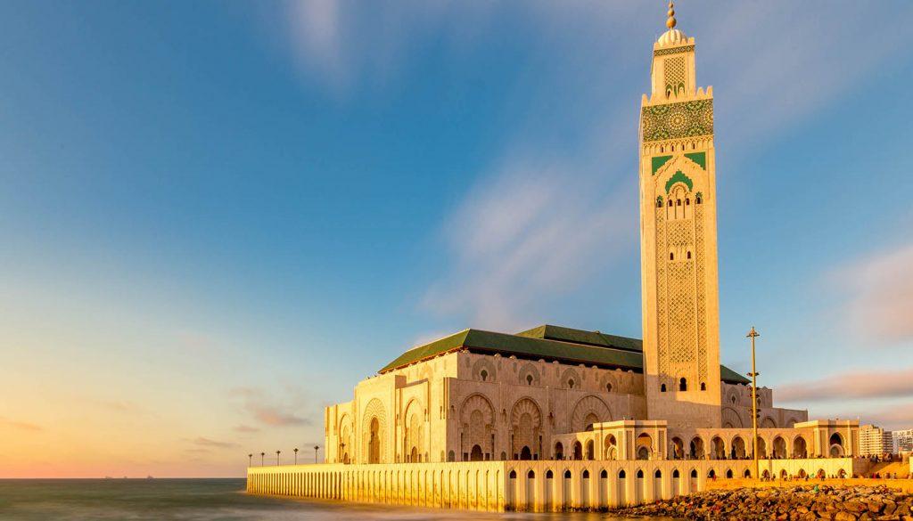 tours from casablanca to Marrakech , tours from casablanca to chefchaouen ,casablanca hassan ii mosque tour, casablanca travel and tours, casablanca camel tours, morocco expert tours casablanca