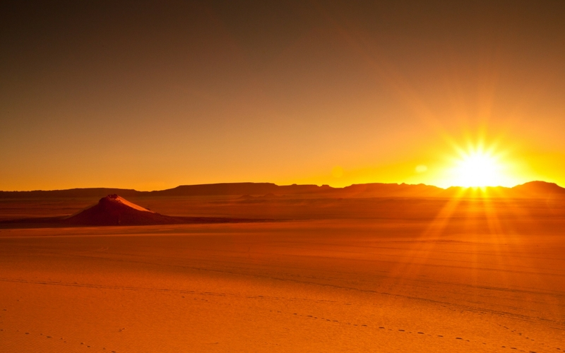 morocco destination tours